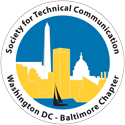 STC Washington, DC – Baltimore Chapter logo