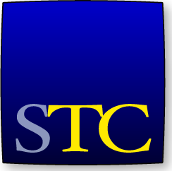 logo for STC